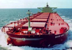 nave-trasporto-merci.jpg