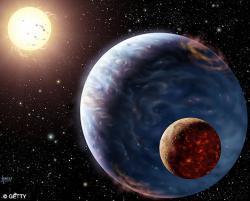 planet.jpg