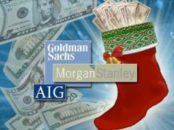 rischio-banche-bailout.jpg