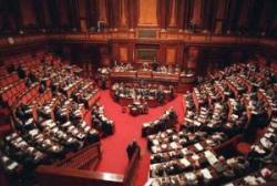 senato_repubblica.jpg