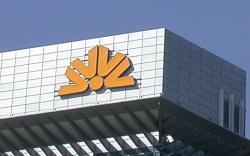 commerzbank-logo.jpg