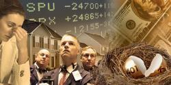 crisi-mercati.jpg