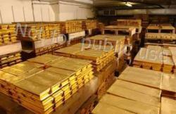 deposito-oro.jpg