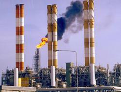 petrolio-raffienria.jpg