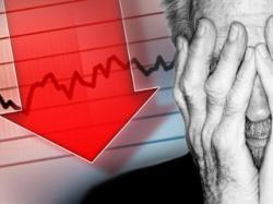 stock_retire_090105_mn.jpg