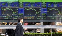 trading-grafico-borse.jpg