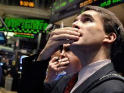 trading-operatore.jpg