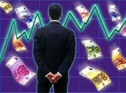 volatilita-_mercati.jpg