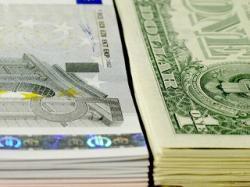 eurodollar.jpg