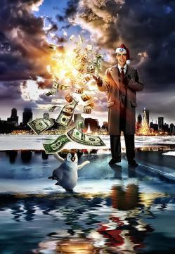 quantitative-easing.jpg
