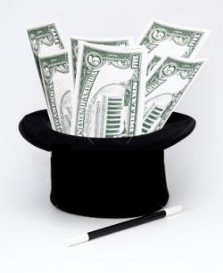 quantitative_easing.JPG