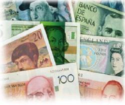valute-varie.jpg