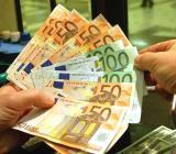 banco_popolare_contanti
