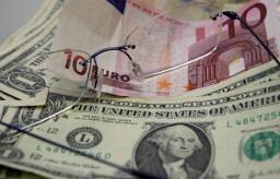 cross-euro-dollaro1