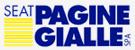 logo_spg.jpg