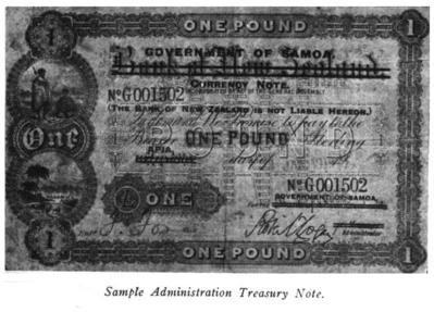 treasury_note