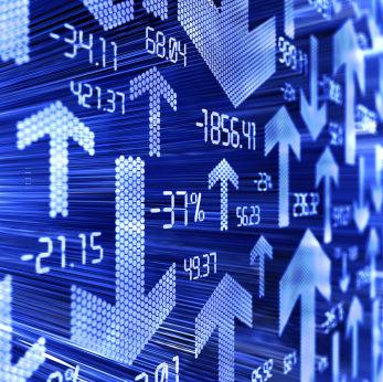short_leveraged
