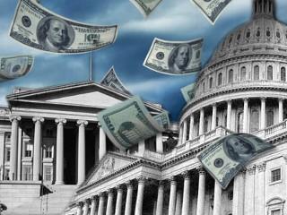 soldi-governo