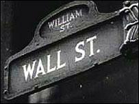 wallstreet_01