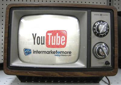 youtube_intermarket