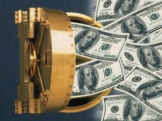 cassaforte-dollari
