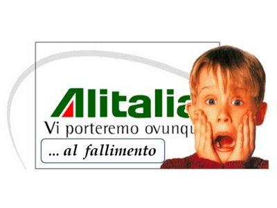 fallimento_-alitalia
