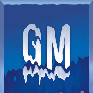 gm-default