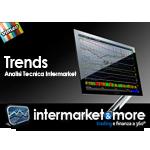 intermarket-trends_150px