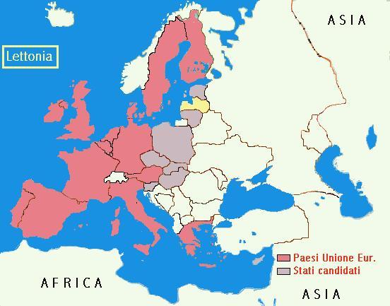 lettonia_area_euro
