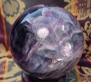 sfera-di-cristallo_40529