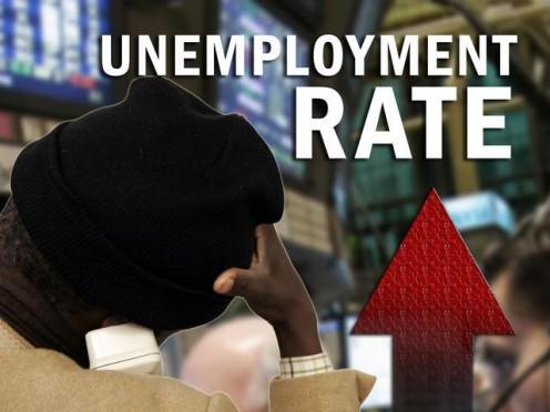 tasso_disoccupazione1