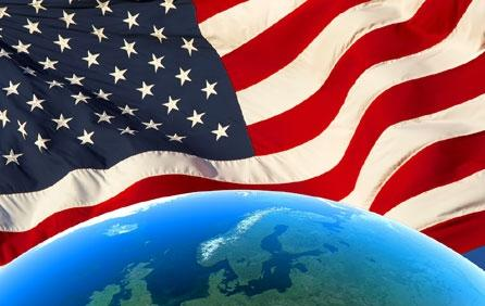 world_us_flag