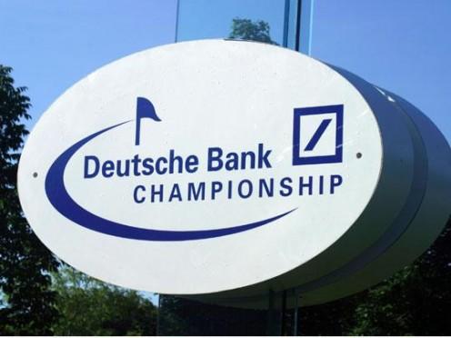 deutsche_bank_leva_campione_finanziaria