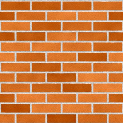 muro_borsa