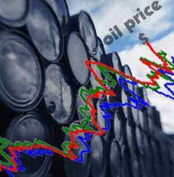 oil-petrolio-prezzo-quotazioni