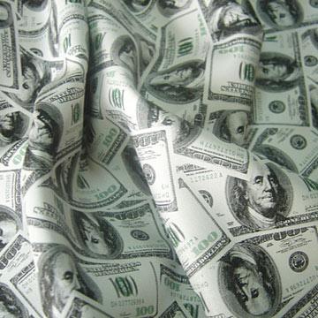 us_dollar_index