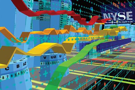 virtual-trading-fnyse