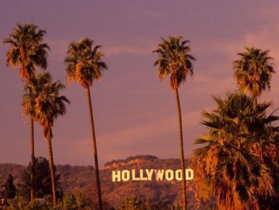california-default-hollywood