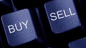 dark-pool-buy-sell