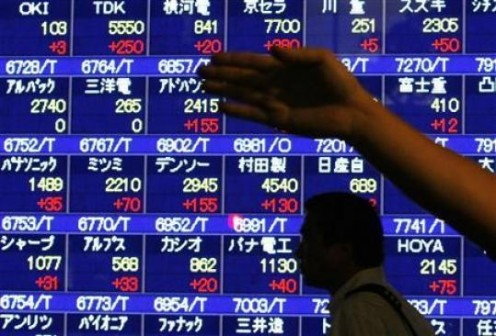 shanghai-index-screen