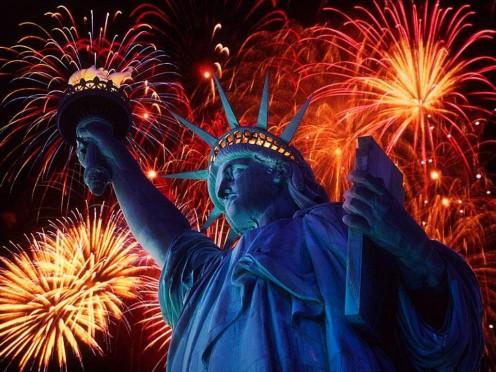 statua-della-liberta-new-york