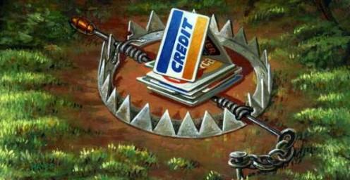 trappola_debito