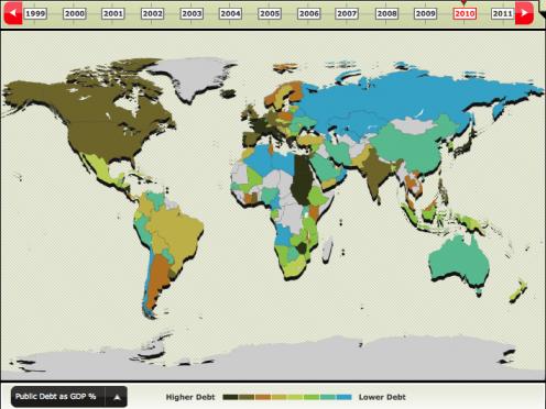 mappa-debito-stati