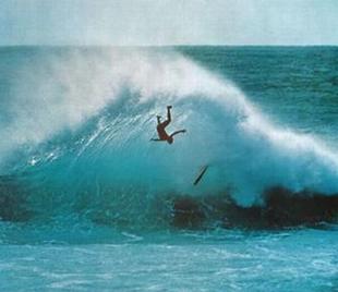 volatilty-wave