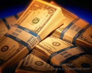 mucchio_di_denaro