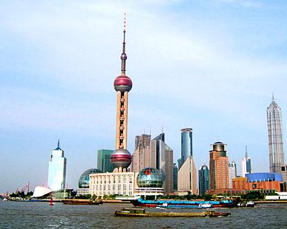 shanghai-index