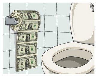 dollar-carta-igienica