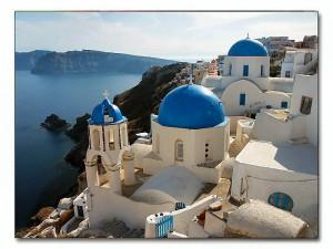 greece-rischio-default