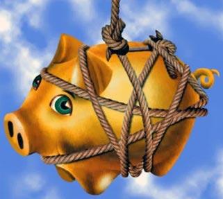 mediobanca-risparmio-obbligazioni-bond