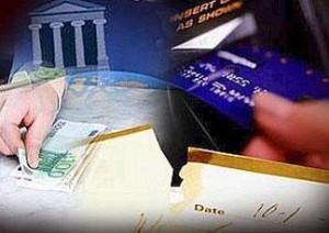 banche-signoraggio